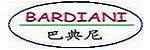 上海BARDIANI(巴典尼)阀门有限公司