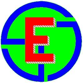 蘇州率爾捷機電科技有限公司