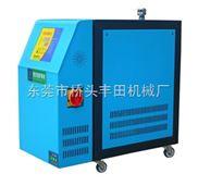 运油式塑料模温机-FOH-12