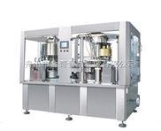 自动灌装、封罐机组|封口机|易拉罐灌装机|颗粒灌装机