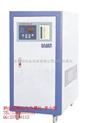 NWS-15WCF-供应 天津市纳金 工业冷水机 冷热一体机