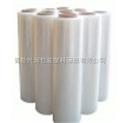 单面双面尼龙印刷膜 BOPA 15U印刷级煮尼龙膜