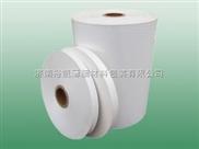 包装薄膜 BOPP25U珠光膜 珠光包装膜