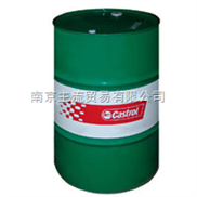 工业润滑油  嘉实多金属加工液