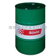 工业润滑油  嘉实多开式齿轮润滑油