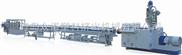 PP/PE/PPR常規管材生產線