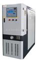 橡胶模温机,橡胶成型模温机,塑料模温机