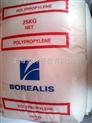 供应PP BA212E聚丙烯原料