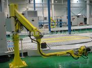 提供优质自动机械手助力机械手设备