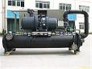JC-03W-螺杆式冷水机冷水机专用螺杆,工业冷水机