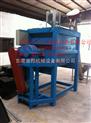 江蘇塑料攪拌機資詢,江蘇南通臥式塑料混料機價格