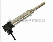数字温度传感器,RS485,RS232数字温度传感器