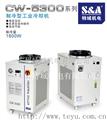 激光切割机冷水机,光纤激光切割专用冷水机