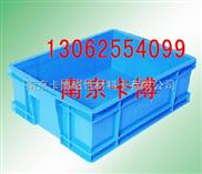 塑料筐,塑料周转箱,塑料盒,塑料零件箱