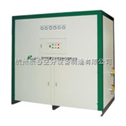 CFD-冷凍式壓縮空氣干燥機