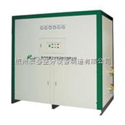 12立方冷凍式壓縮空氣干燥機