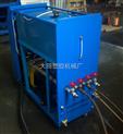 运水式塑料模温机 运水式塑料模温机9kw---36kw模温机