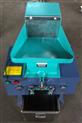 强力快速塑料粉碎机 5HP/4KW平刀型强力快速塑料粉碎机