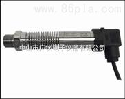 油压机油压力传感器