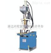 供应二手DY1200塑料注塑机,6-7成新