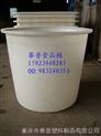 敞口塑料桶,重庆塑料桶厂家/50升塑料桶价格