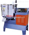 厂家直销干燥式搅合机NPM-100-SD