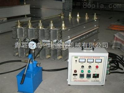 XL-1000x300鑫城输送带长条缝隙修补机