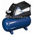 供應1HP風冷式變頻壓塑機