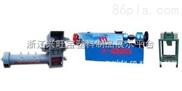供应高速塑料拉丝机