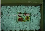 供应改性橡塑泡沫填充剂