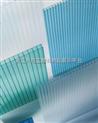 采光板透明塑料瓦 山东采光透明瓦价格 透明塑料瓦