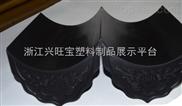 彩钢瓦 艾莱瓦业 批发 仿古塑料瓦 彩板 PVC塑料瓦 采石金属瓦