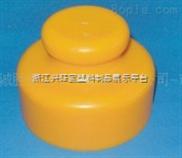 批发零售美国Stanley史丹利胶扣起子78-026-23开启塑料帽盖等