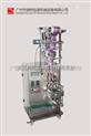 无机热稳定剂 小袋豆浆粉包装机,豆浆包装机,粉末包装机