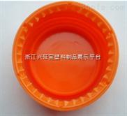 厂家直供各种规格款式塑料盖 塑料防盗盖 塑料封口盖 塑料扣盖 塑料防尘盖