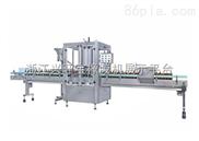 全自动螺纹封口机 pvc复合热稳定剂
