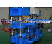 特价pvc复合热稳定剂供应高精度液压式硫化机