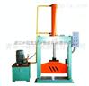 供应硫化机 液压硫化机 橡胶机械硫化机