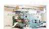 供应大连鼓式硫化机GL-1000