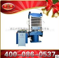 供应鼓式硫化机GL-2600