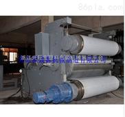 供应鼓式硫化机GL-1600
