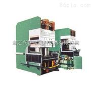供應小型平板硫化機