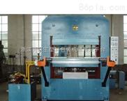 生产设计大型硫化机,鼓式硫化机,胶带硫化机(图)