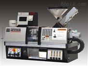 6/10P微型注塑机/精密注塑机/小型注塑机