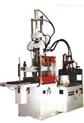 硅橡膠注塑機/硅橡膠成型機/硅橡膠專用機