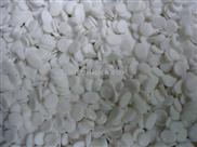 供应塑料填充母料造粒机_橡胶填充母料造粒机_功能填充母料造粒