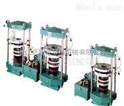 供应青岛轮胎硫化机,双模轮胎硫化机