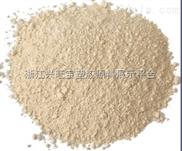 硅藻土橡胶填充剂