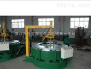 供应轮胎硫化机,液压轮胎硫化机