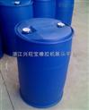 长期供应【优质高效】杀菌防霉剂/杀菌防腐剂/防腐防霉剂